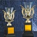 格安カップ PC104:大量購入や、大会の参加賞や、低予算時に格安な優勝杯・優勝カップ