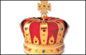 キング王冠