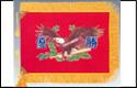 優勝旗(既製品)のページへ