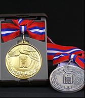 一般メダル