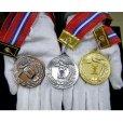 一般メダルKMSメダル-C型画像2