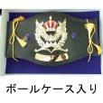 画像2: チャンピオンベルトB:ボクシング・空手・プロレス・格闘技・の大会に使用可能なチャンピオンベルト (2)