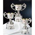 AS-9204:野球・空手・ゴルフ・サッカー・全ジャンルに優勝杯・優勝カップ