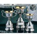 AS-9109:野球・空手・ゴルフ・サッカー・全ジャンルに優勝杯・優勝カップ
