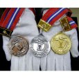 一般KMSメダル-Y型画像3