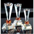 クリスタルカップ:VC1058イメージ1
