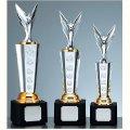 VT3167:MVP・優秀選手賞の景品などに用いられる記念ブロンズトロフィー