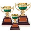 格安カップ No2128:大量購入や、大会の参加賞や、低予算時に格安な優勝杯・優勝カップ