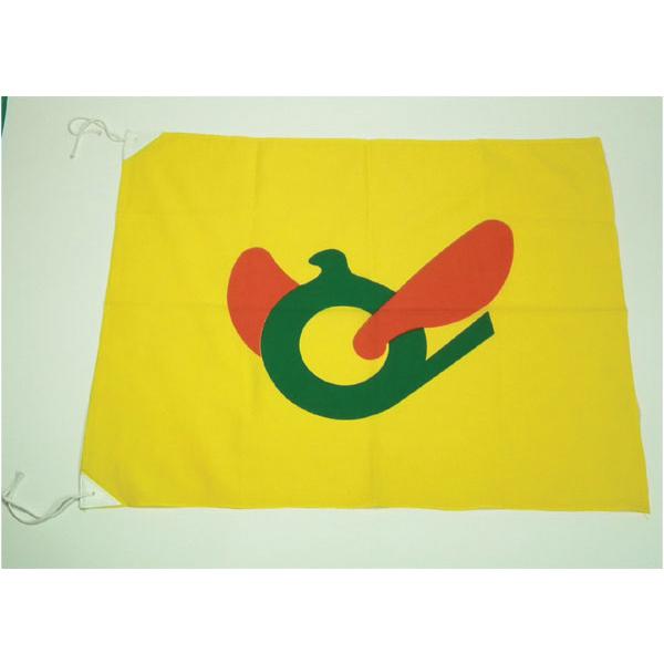 児童愛護旗イメージ