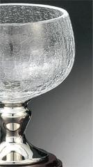 クリスタルカップ