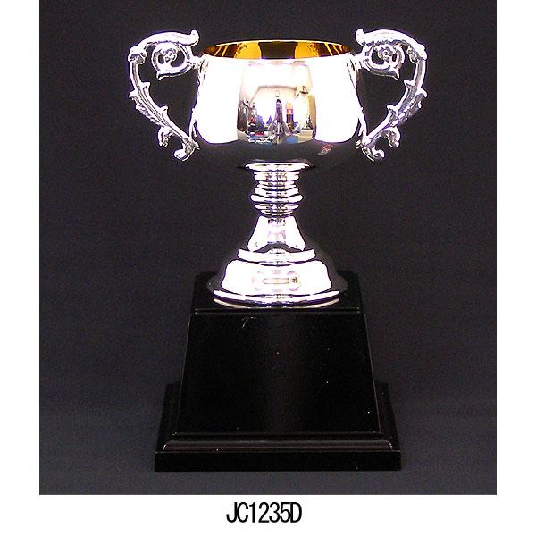 画像2: JC1235:野球・空手・ゴルフ・サッカー・全ジャンルに優勝杯・優勝カップ