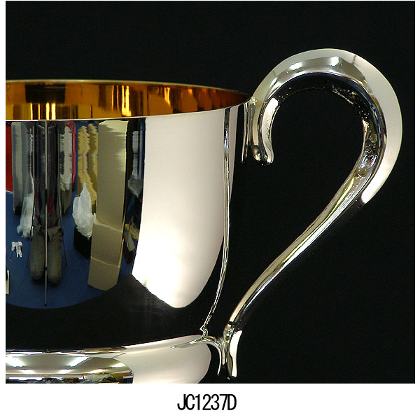 優勝カップJC1237画像3