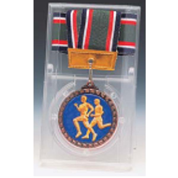 オリジナルMDSメダル-C型画像3
