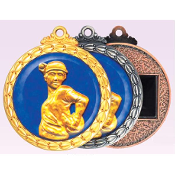 オリジナルメダルMDSメダル-B型画像2