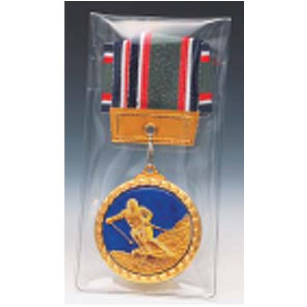 オリジナルメダルMDSメダル-Y型画像2
