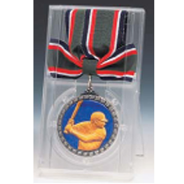 オリジナルメダルMDメダル-B型画像3