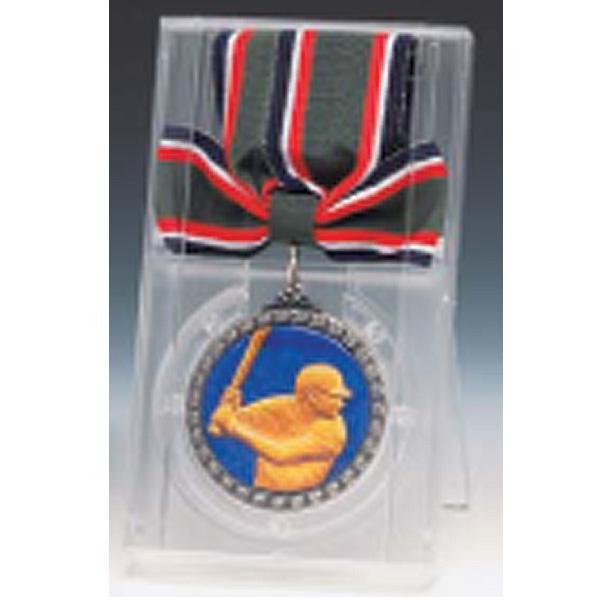 オリジナルメダルMDSメダル-B型画像3