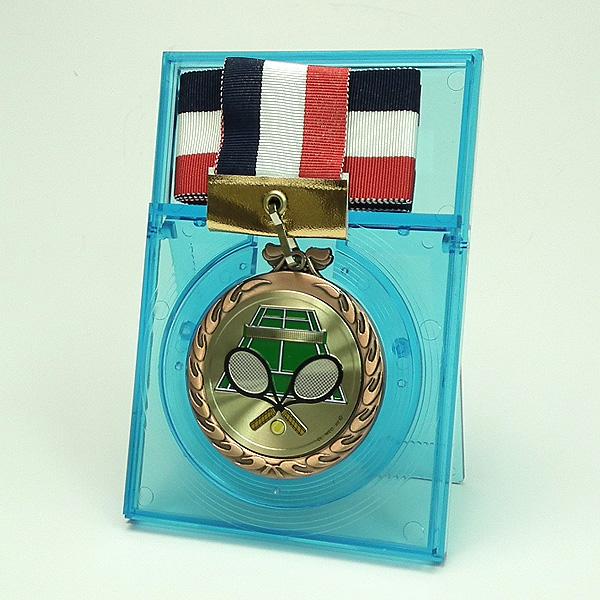 一般メダルMXメダルAセットCLレリーフ画像1