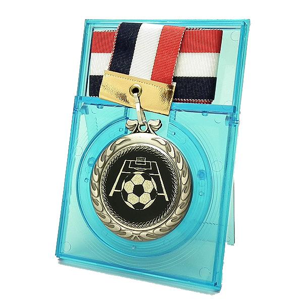 一般メダルMXメダルAセットBKレリーフ画像1