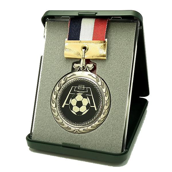 一般メダルMXメダルBセットBKレリーフ画像