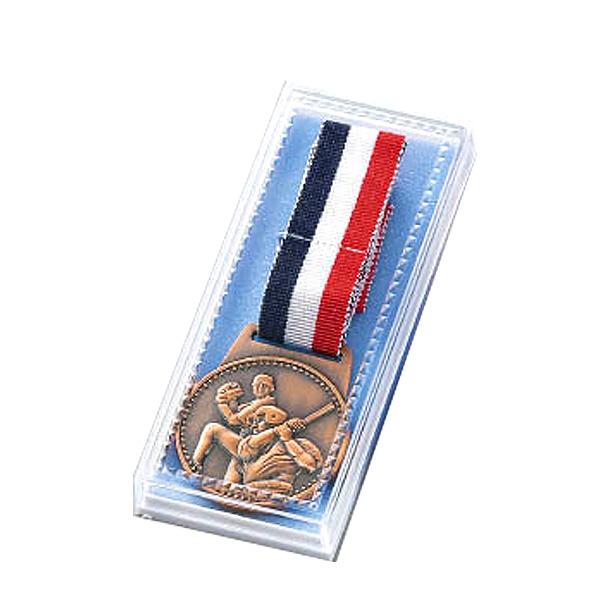 一般メダルMFメダルDセット画像2