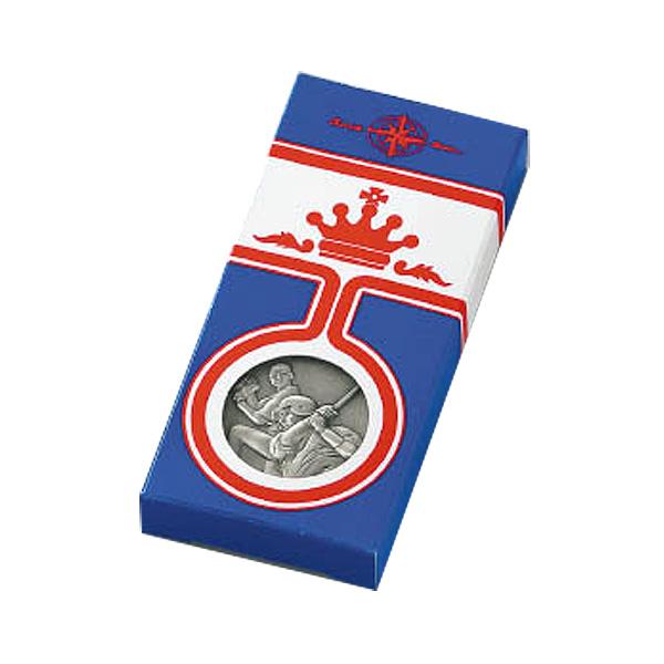 一般メダルMFメダルAセット画像4