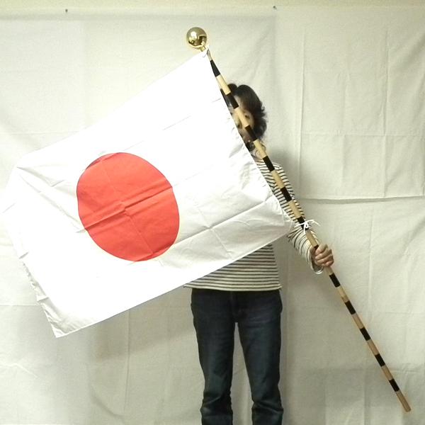 日の丸、日本国旗、日章旗画像3