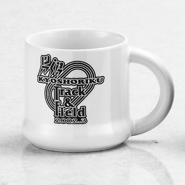画像1: ポパイマグ329-1オリジナルのマグカップ