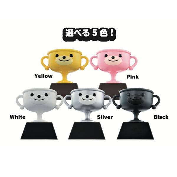 画像3: 格安カップ スマクマ:子どもをほめる時に最適なカップ