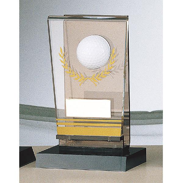 ゴルフ用ブロンズB-9100画像