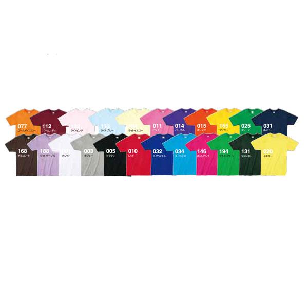 画像2: 00083BBTライトウェイトTシャツ