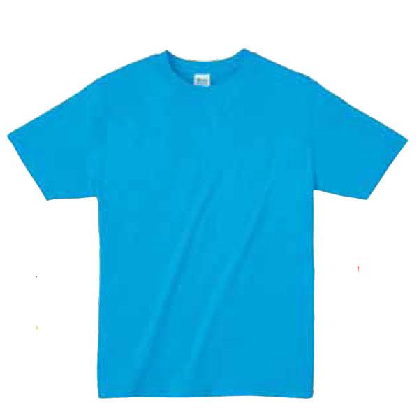 画像1: 00083BBTライトウェイトTシャツ