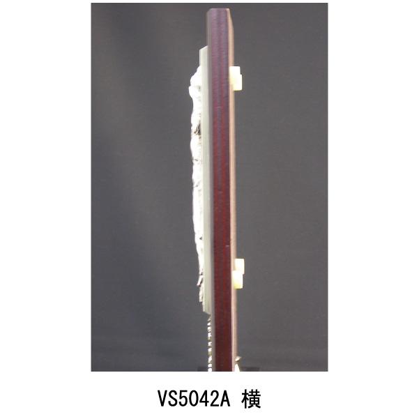 画像4: VS5042:名入れ・文字彫刻無料・全ジャンルの大会に対応、豪華な記念品楯、優勝楯