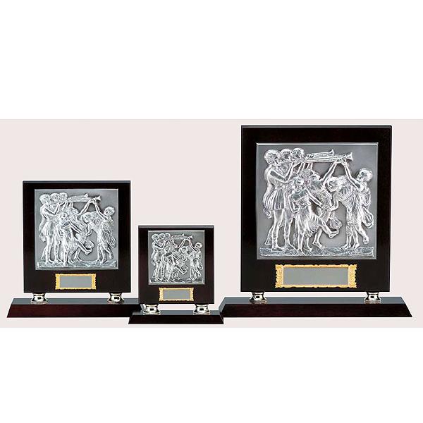 画像1: VS5042:名入れ・文字彫刻無料・全ジャンルの大会に対応、豪華な記念品楯、優勝楯