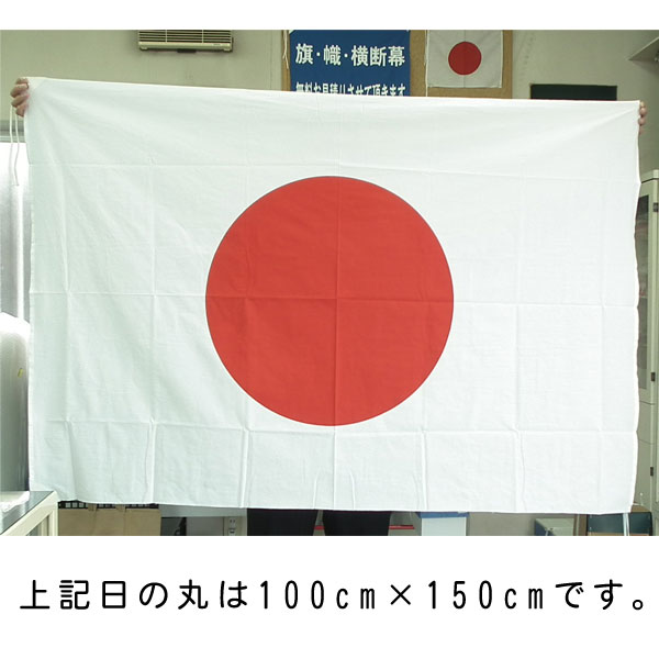 日の丸、日本国旗、日章旗画像2