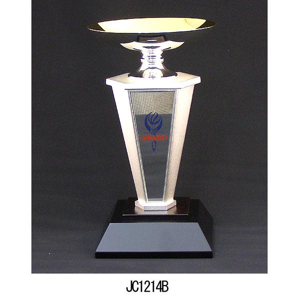 画像2: JC1214:野球・空手・ゴルフ・サッカー・全ジャンルに優勝杯・優勝カップ