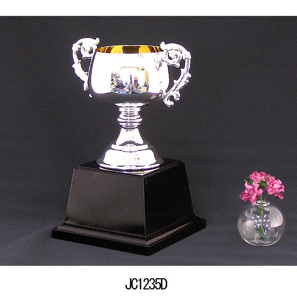 画像4: JC1235:野球・空手・ゴルフ・サッカー・全ジャンルに優勝杯・優勝カップ