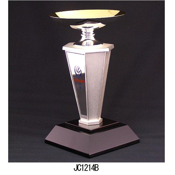 画像4: JC1214:野球・空手・ゴルフ・サッカー・全ジャンルに優勝杯・優勝カップ