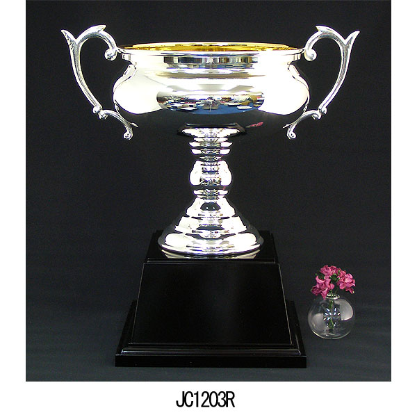 優勝カップJC1203画像2