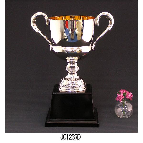 優勝カップJC1237画像2