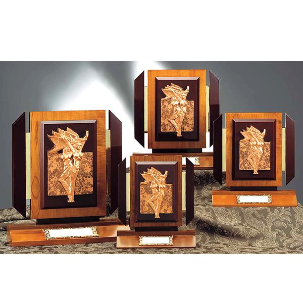 画像1: VS5032:名入れ・文字彫刻無料・全ジャンルの大会に対応、豪華な記念品楯、優勝楯
